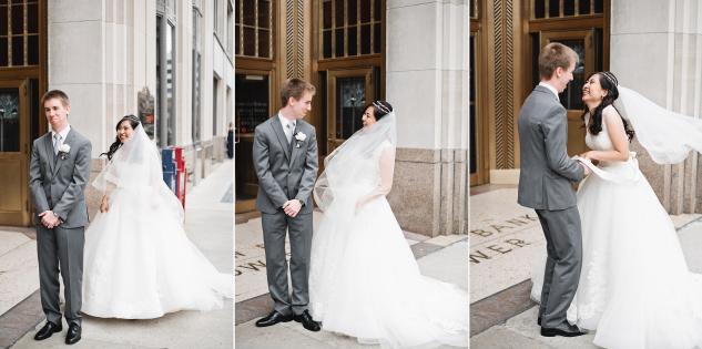 Tran-Brenneke Wedding-45