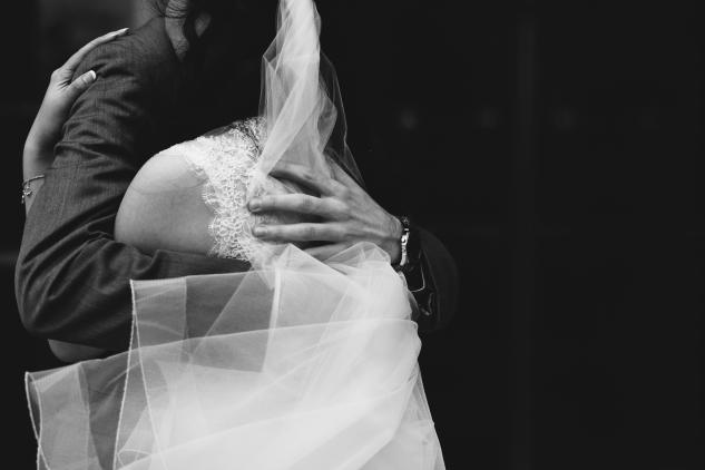 Tran-Brenneke Wedding-49