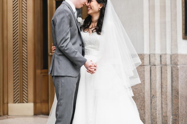 Tran-Brenneke Wedding-50