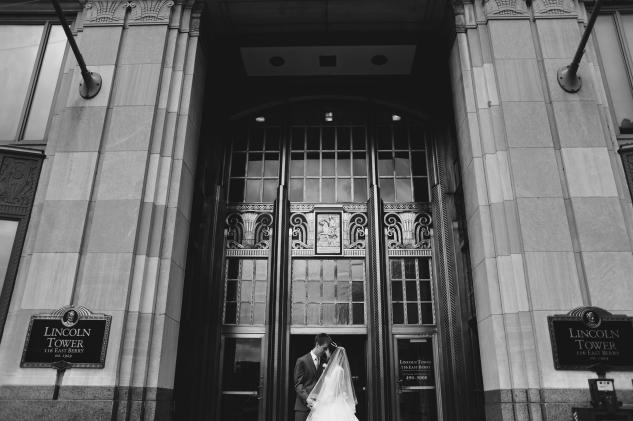 Tran-Brenneke Wedding-54