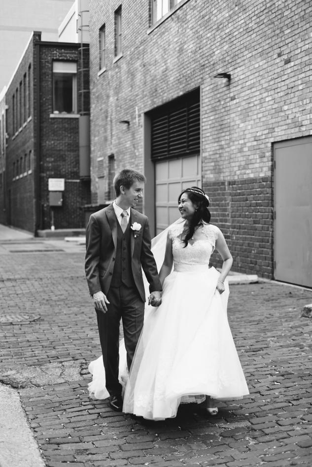 Tran-Brenneke Wedding-63