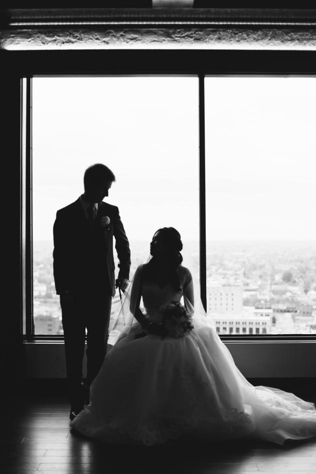 Tran-Brenneke Wedding-73
