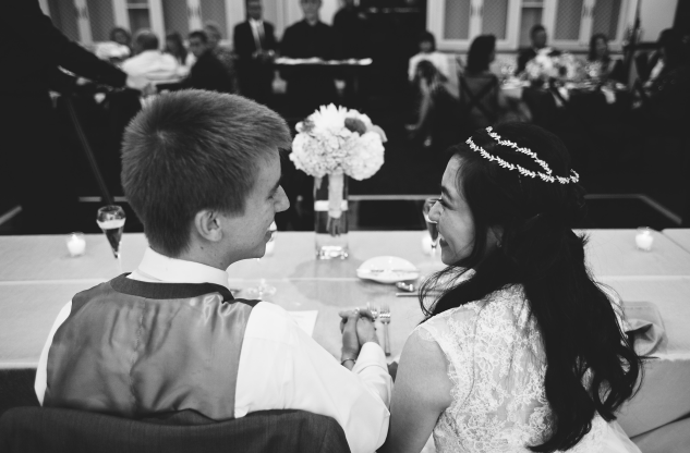 Tran-Brenneke Wedding-91