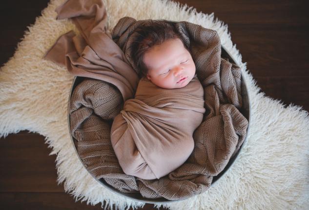 Alex Newborn-24