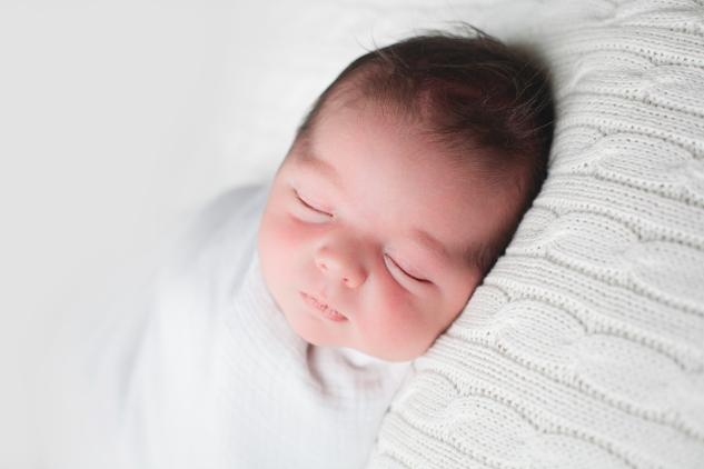 Jase Newborn-1