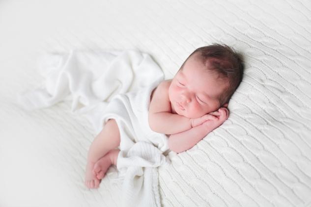 Jase Newborn-17