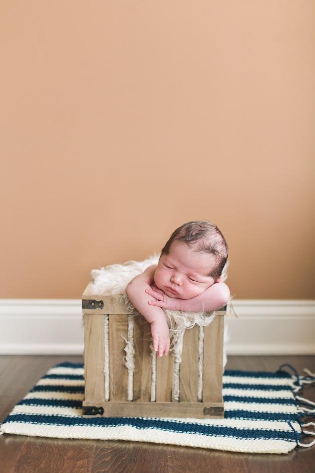 Jase Newborn-26