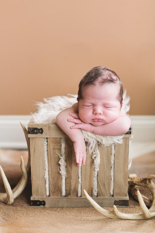 Jase Newborn-28