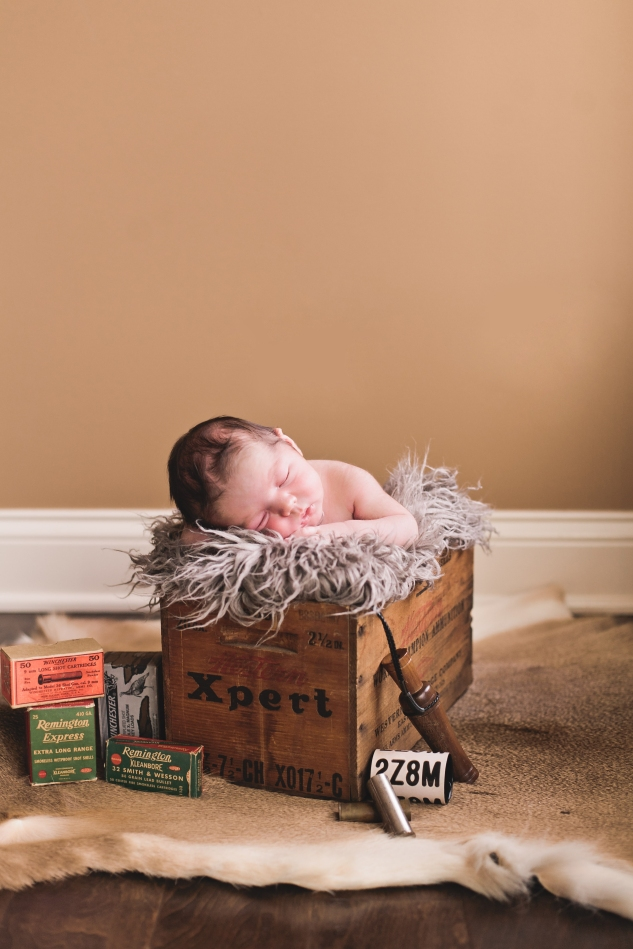 Jase Newborn-33