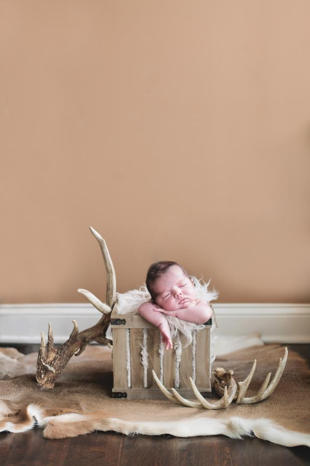 Jase Newborn-4