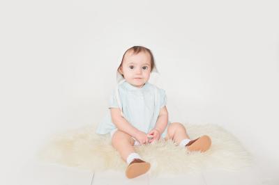 Vivienna One Year-8