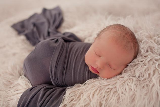 Quinn Newborn-14