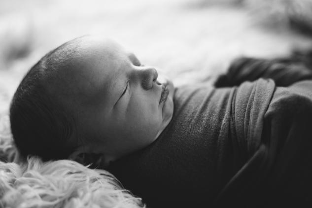 Quinn Newborn-16