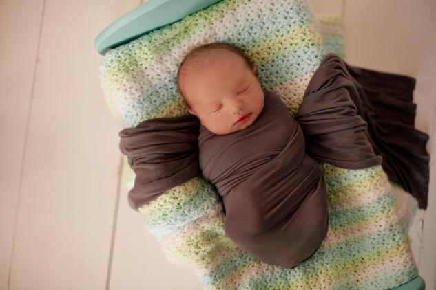 Quinn Newborn-23