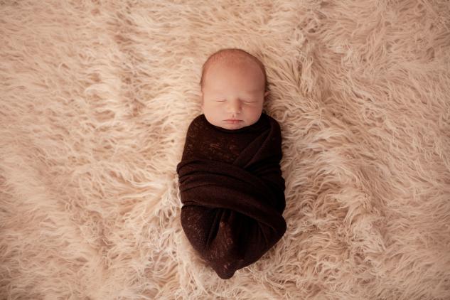 Quinn Newborn-5