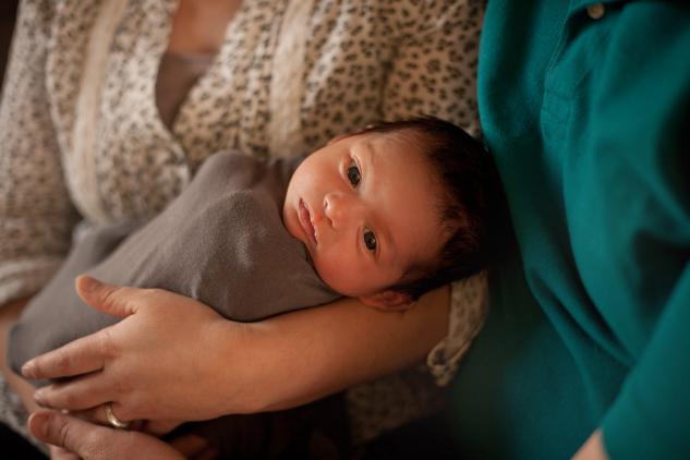 Luke Newborn-26