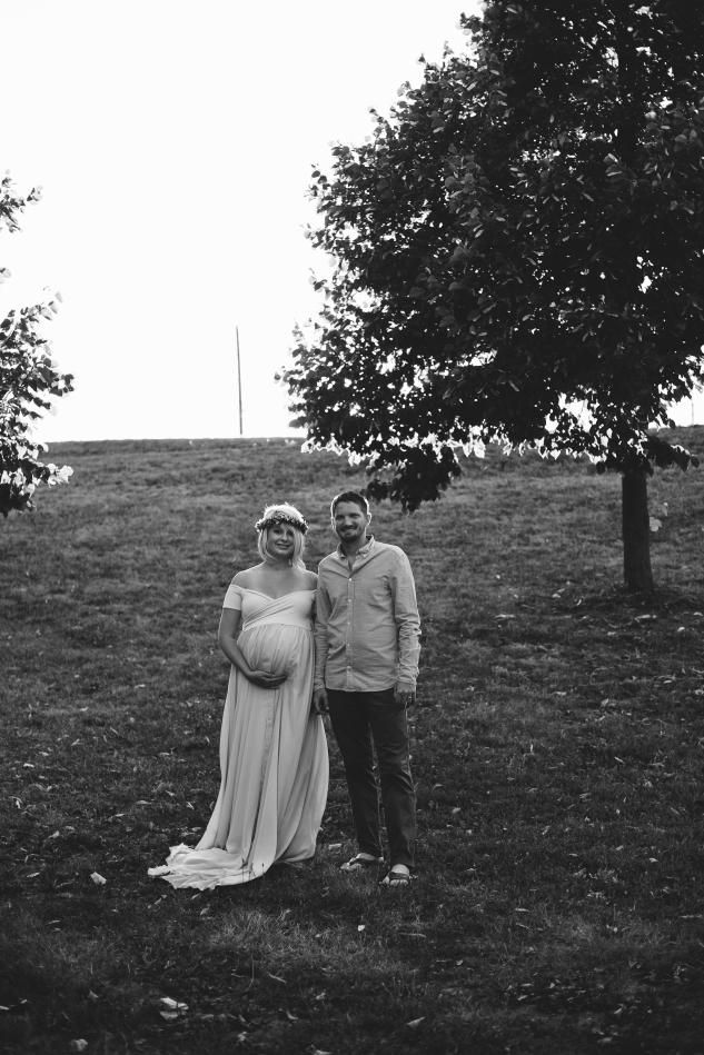 Martin Maternity-48