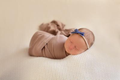 Rose Newborn-1