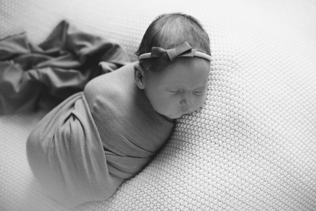 Rose Newborn-10