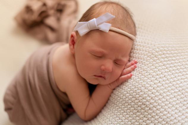 Rose Newborn-13