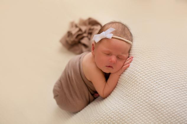 Rose Newborn-14