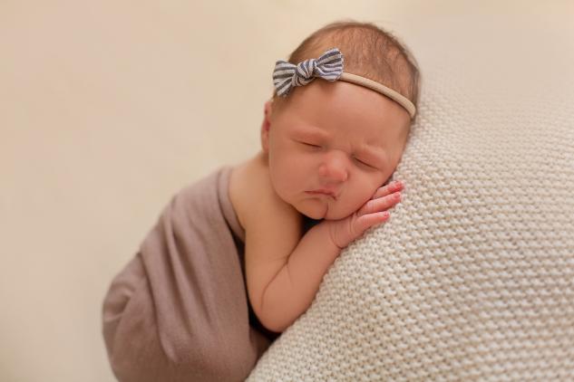 Rose Newborn-17