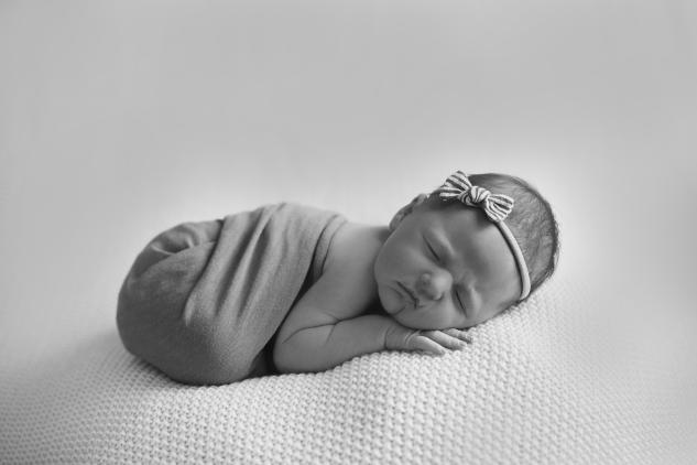 Rose Newborn-18