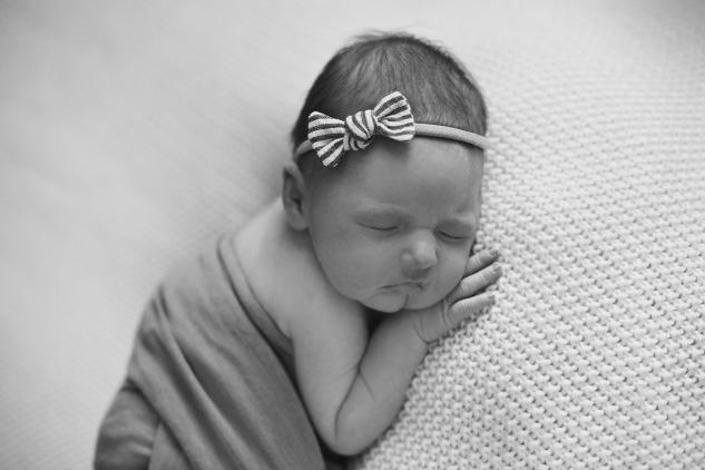 Rose Newborn-19