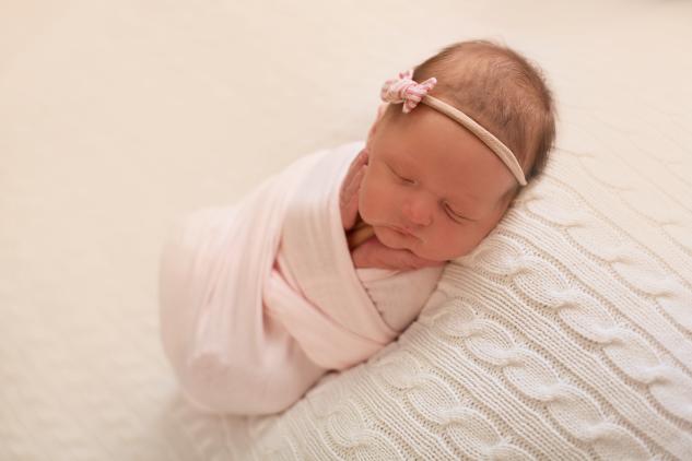 Rose Newborn-21