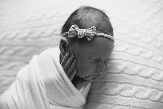 Rose Newborn-22