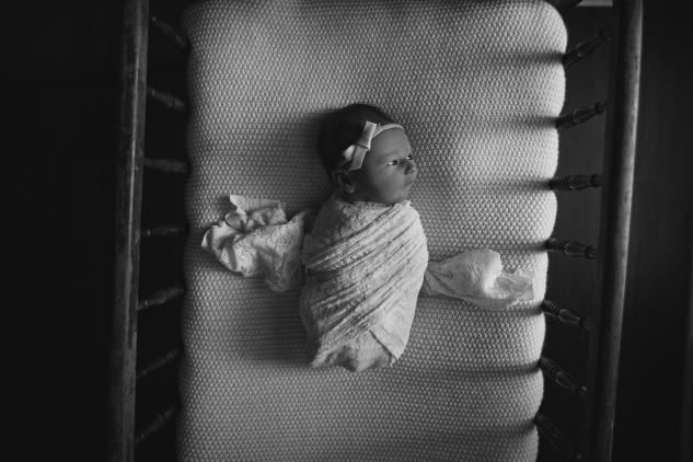Rose Newborn-26