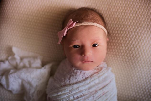 Rose Newborn-27