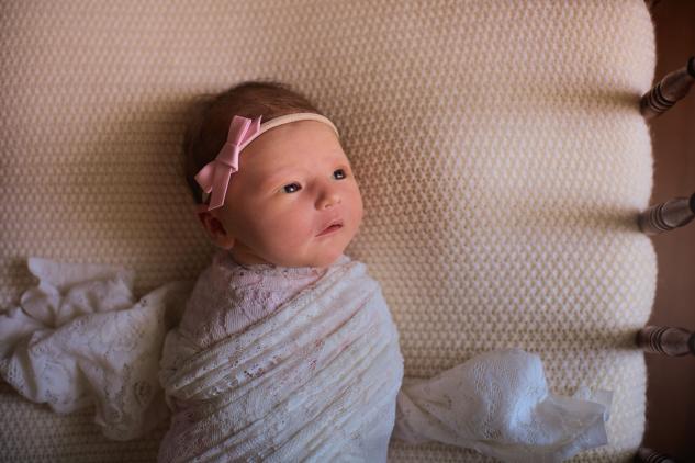 Rose Newborn-28
