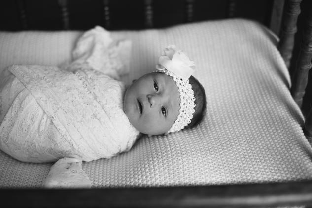 Rose Newborn-35