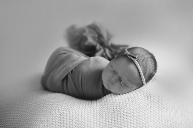 Rose Newborn-6