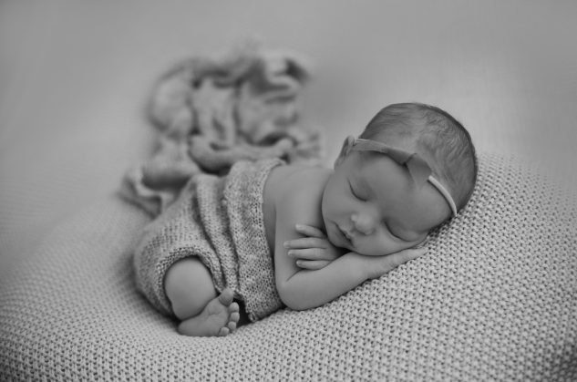 Summer Newborn-23