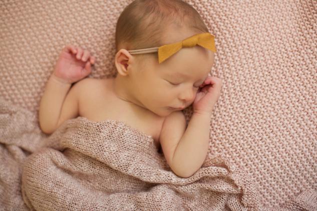 Summer Newborn-26