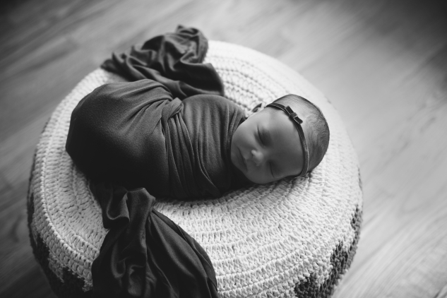 Summer Newborn-36
