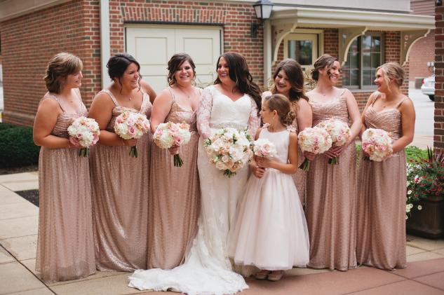 LG Wedding Blog-13