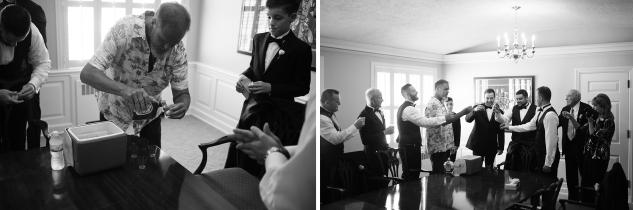 LG Wedding Blog-17