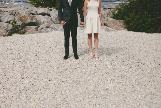 poirier-vanthoff-wed-1
