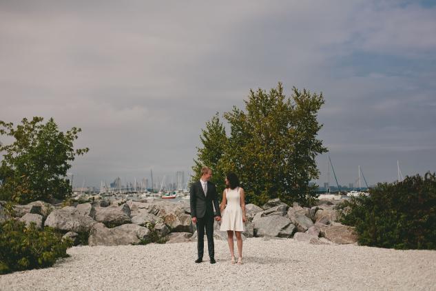 poirier-vanthoff-wed-10
