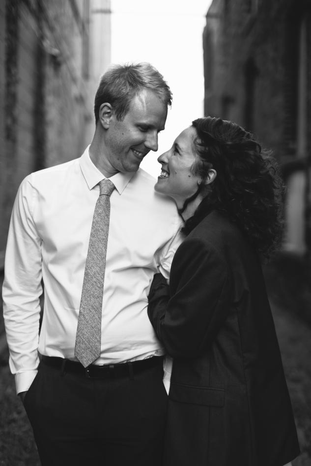 poirier-vanthoff-wed-12