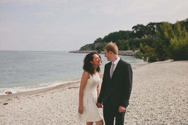 poirier-vanthoff-wed-3
