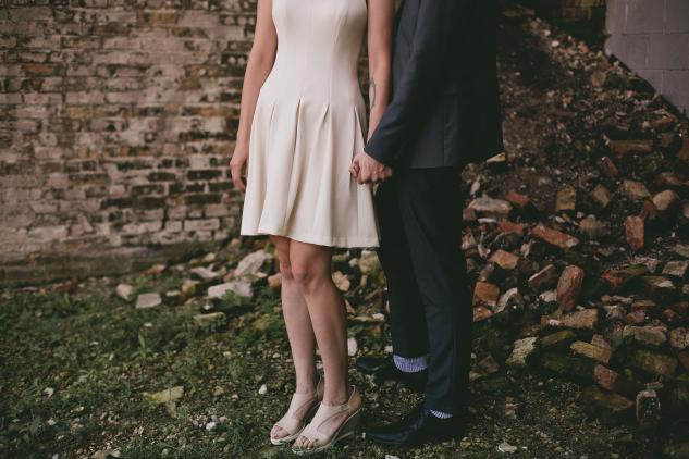 poirier-vanthoff-wed-30