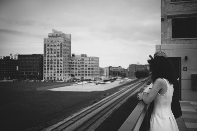 poirier-vanthoff-wed-37