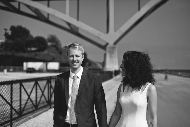 poirier-vanthoff-wed-4