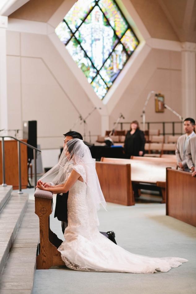 macatula-wedding-blog-30