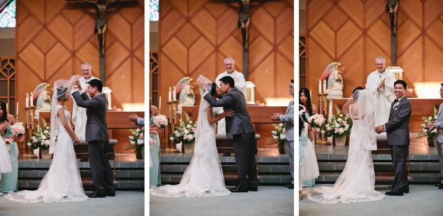 macatula-wedding-blog-34