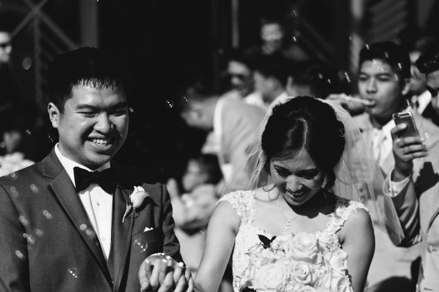 macatula-wedding-blog-38
